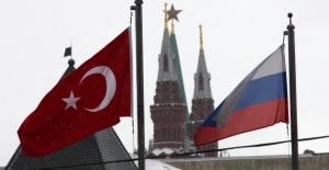 Rusya: Türkiye ile vize rejimini görüşme kararı aldık