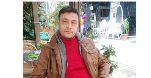 Şarkıcı Ömer Vural kalp krizi geçirdi, evinde ölü bulundu!
