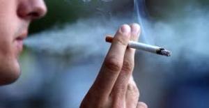 Sigaraya zam! Bugünden itibaren geçerli