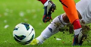 Süper Lig'de 2016-2017 sezonunun fikstürü çekildi