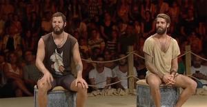 Survivor 2016'da kim şampiyon oldu? İşte finali kazanan yarışmacı