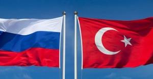 Türk ve Rus ve Enerji Bakanlarının görüşme tarihi belli oldu
