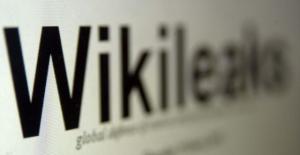 WikiLeaks AKP'nin e-posta yazışmalarını yayınladı