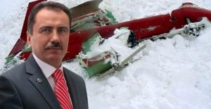 Yazıcıoğlu'nun avukatı: FETÖ infaz etmeden konuşturun