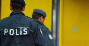 Yüksel-Karkın avukatlık bürosuna polis baskını