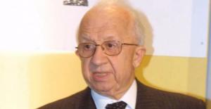 Yunanistan'ın en önemli iş adamı intihar etti