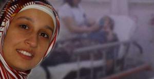 140 liralık hastane giriş ücretini ödeyemediği için hayatını kaybetti