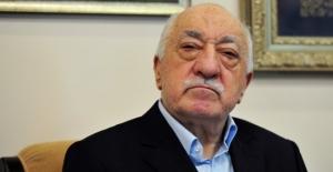 ABD'den Türkiye'ye FETÖ heyeti