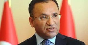 ABD heyeti 22 Ağustos'ta Türkiye'ye gelecek
