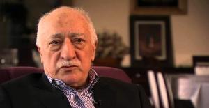 ABD'ye Gülen için ikinci 'tutuklayın' başvurusu