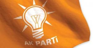 AK Parti'de 'FETÖ temizliği' talimatı