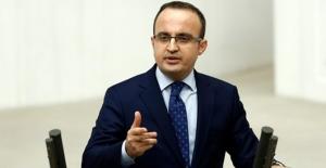 AK Parti'den Kılıçdaroğlu'nun kararına ilk yorum