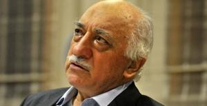 Başsavcılıktan ABD'ye 'Gülen'i tutuklayın' başvurusu