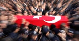 Bitlis'te hain tuzak: 4 şehit!