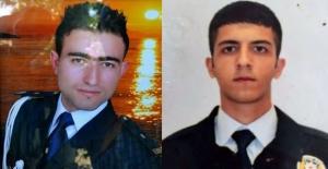 Ceylanpınar'daki polis cinayetlerinin arkasında FETÖ'mü var?