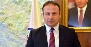Erbaa Belediye Başkanı gözaltına alındı