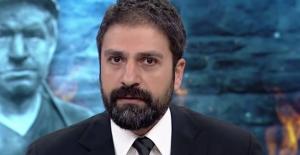 Erhan Çelik'ten TRT'den trilyonlar kazancak iddialarına cevap geldi