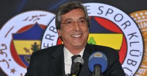 Fenerbahçeli yönetici Murat Özaydınlı'nın tweeti Beşiktaşlıları çıldırttı