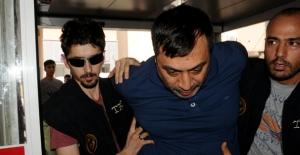 FETÖ'cü emniyet müdürü Kandil'e giderken yakalandı