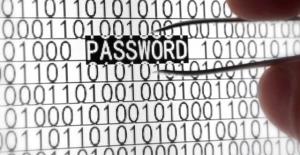 FETÖ'cülerin kullandığı mesajlaşma sisteminin şifresini MİT çözdü!