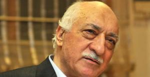 """Fetullah Gülen'den çarpıcı """"Haçlılar"""" açıklaması"""