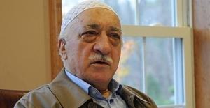 Fetullah Gülen'in avukatları yurt dışına kaçtı
