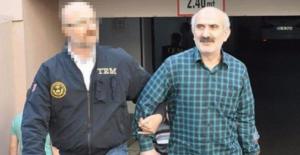 Fetullah Gülen'in yeğeni KPSS'de kopya çektiğini itiraf etti