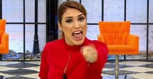 FOX Tv'de Zuhal Topal depremi: Bıraktı!