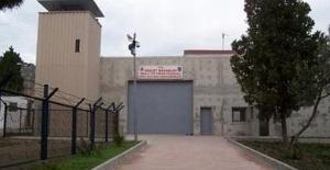 İmralı'da 3 asker gözaltına alındı