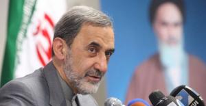 """İran'dan darbe açıklaması geldi, """"Bazı ülkeler darbecilere..."""""""