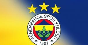 İşte Fenerbahçe'nin UEFA Avrupa Ligi'ndeki rakibi