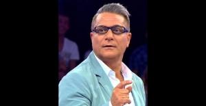 Mehmet Ali Erbil'den Rafet El Roman'ın eşine: O lafı sana yedireceğim!