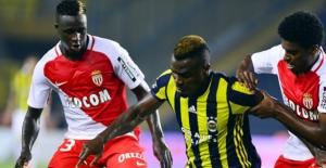 Monaco - Fenerbahçe maçı saat kaçta? Hangi kanalda?