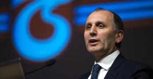 Muharrem Usta, Trabzonspor'un transfer politikası hakkında konuştu.