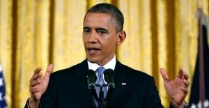 Obama'nın yüzüne karşı sordu: Gülen'i İade Edecek misiniz