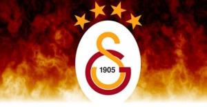 PFDK Galatasaray'a acımadı!