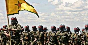 PKK'lı grup 15 temmuz gecesi böyle sızmış!