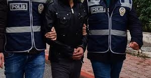 Saldırı hazırlığındaki 4 PKK'lı yakalandı