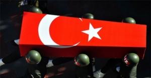 Şırnak'tan kahreden haber: 3 şehit, 10 yaralı