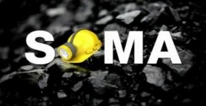 Soma Maden Faciası Davası ertelendi