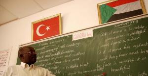 Sudan, FETÖ okullarını kamulaştırıyor