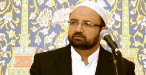 15 Temmuz'dan 2 hafta önce kaybolan FETÖ imamı yakalandı