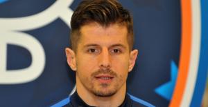 Abdullah Avcı, Fenerbahçe'de 3. Emre Belözoğlu dönemine izin vermedi