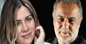 """Ayla Çelik, """"Bağdat"""" şarkısını Kenan Işık için mi yazdı?"""