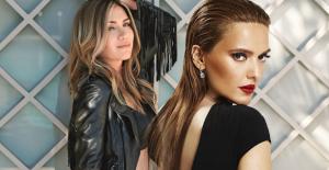 Ayla Çelik ve Demet Akalın'ın şarkı pazarlığında kavga çıktı