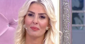 Caner, Esra Erol'a Tülin Seda Sayan'a transfer oldu