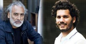 """Cengiz Semercioğlu, """"Rüzgar, Sinan Çetin'in oğlu olmasa..."""""""
