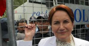 FETÖ'nün siyasal yapılanması soruşturmasında Meral Akşener için çember daralıyor
