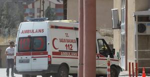 Hakkari'de terör saldırısı, 5 askerimiz şehit oldu