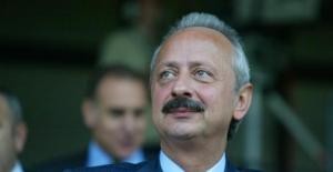 Haluk Ulusoy, Fatih Terim'i bombaladı! Arda Turan'dan yana oldu